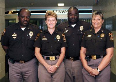 Corrections Division Douglas County Sheriffs Office   PC Web Zone   Pc