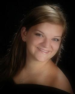 Deceased Tinsley Jordan Danielle So Md Obituary
