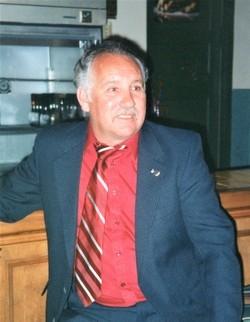 Deceased Wilkerson David Vincent So Md Obituary