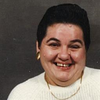 Click to see full size photo