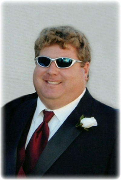 Deceased Dillow Robert Brian So Md Obituary