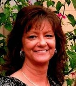 Deceased Marinelli Mary Mccoy So Md Obituary