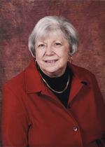 Deceased Adams Patricia Ann So Md Obituary