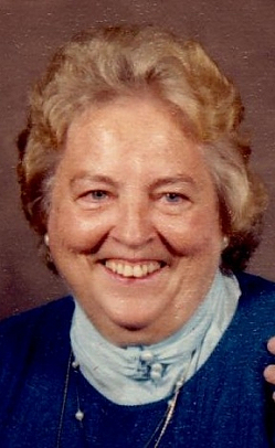 Deceased Knott Doris Teresa So Md Obituary