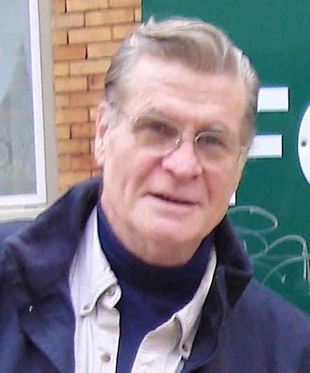 deceased   mcnamara  james joseph    so  md  obituary