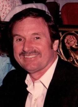 Deceased Adams John Francis So Md Obituary