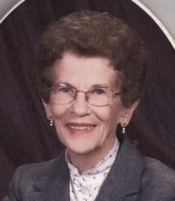 Deceased Guy Alice Virginia So Md Obituary
