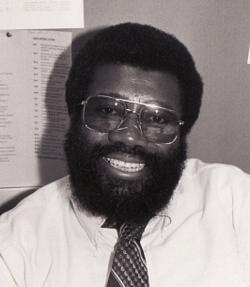 Deceased Hart Earl So Md Obituary