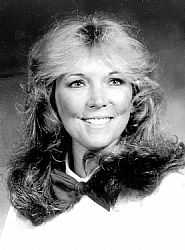 Deceased Monaco Lois Eileen So Md Obituary