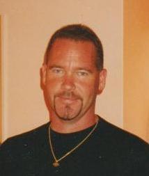 Deceased Beavers Jason Edward So Md Obituary