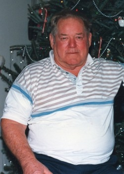 Deceased Myers Norman Raymond So Md Obituary