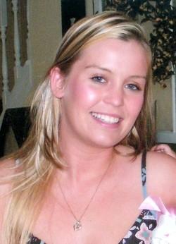 Deceased Lanham Brittany Lynn So Md Obituary