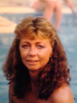 Deceased Gartland Donna Rae So Md Obituary