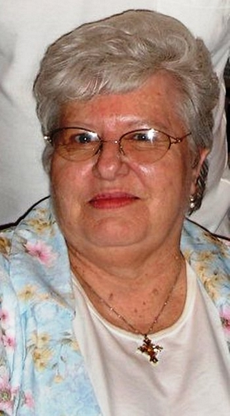 deceased   duty  janet marie    so  md  obituary