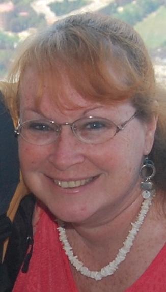 deceased   braden  elizabeth joan    so  md  obituary