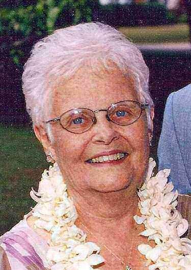 deceased   gardiner  margaret ann    so  md  obituary