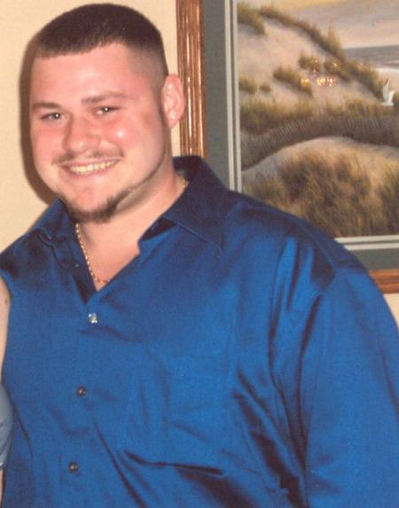 Deceased Hughes Jason Duwan So Md Obituary