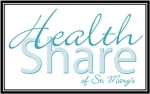Health Share of St. Mary's