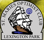 Lexington Park Saint Maries Optimist Club