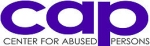 Center for Abused Persons