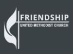 Friendship United Methodist Church