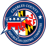 Charles County Republican Central Committee