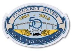 Patuxent River Navy Flying Club