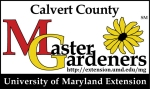 Maryland Master Gardeners of Calvert County