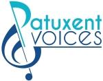 Patuxent Voices