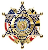 SMC Sheriff badge logo