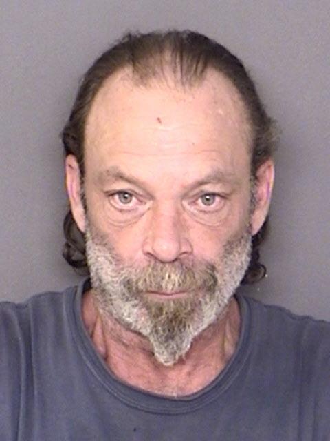 st  mary u0026 39 s co  sheriff u0026 39 s arrest reports