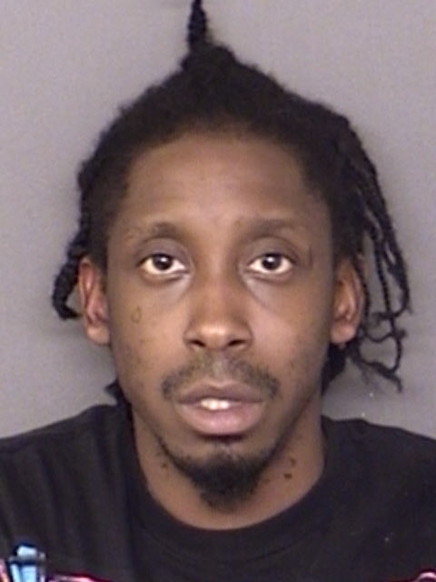 Warrant Arrests In St Mary S Co Southern Maryland