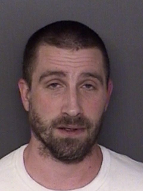 St Mary S Co Sheriff S Arrest Reports Southern