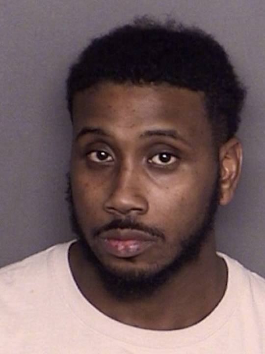great mills man jailed on weapons  drug charges